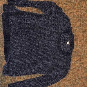 Aerie Sweater size M